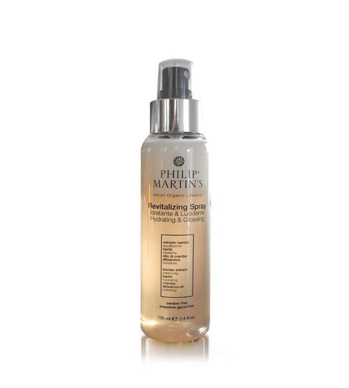 Revitalizing Spray plaukus puoselėjanti purškiama priemonė 100ml