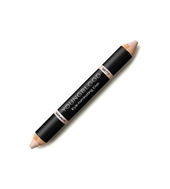 eye-lluminating pencil